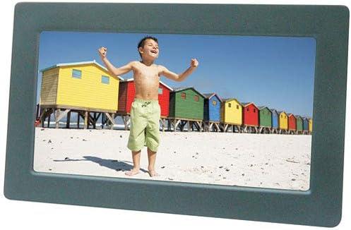 Venturer DPF811SE 8 Digital Picture Frame