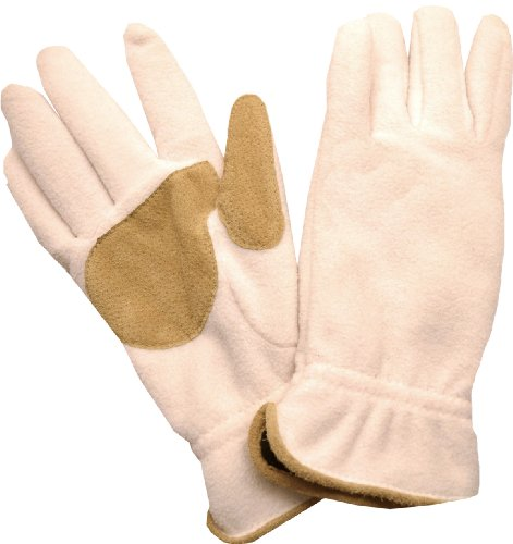 style-co-womens-fleece-gloves-one-size-ivory