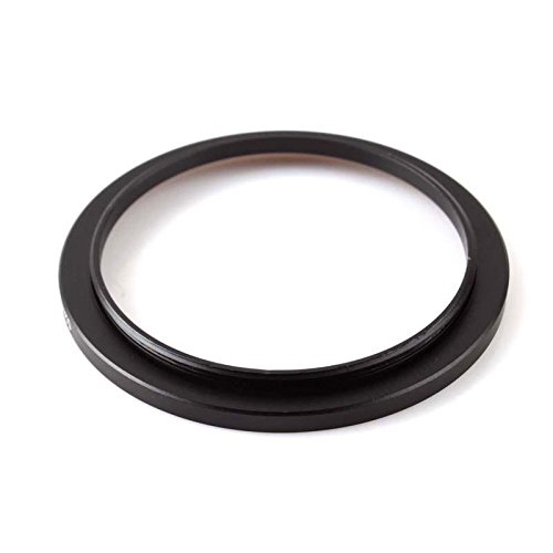52-58mm-52MM-to-58MM-Step-Up-Camera-Lens-Filter-Ring-Stepping-Adapter-Black