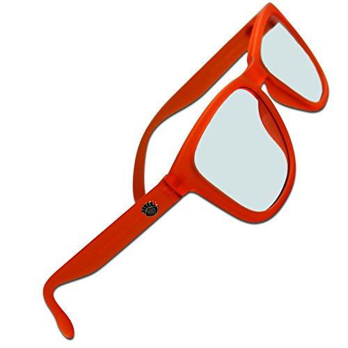 4935147275 Galleon - Blue Light Blocking Glasses Inside