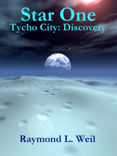 star-one-tycho-city-discovery