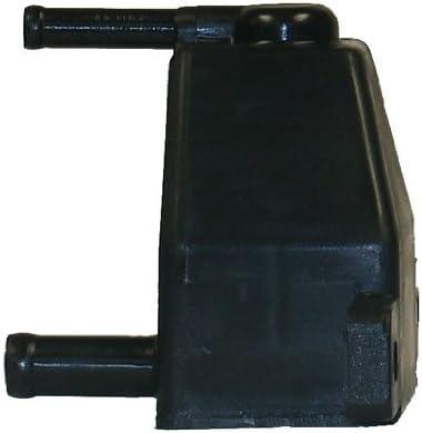 1970-1974 Corvette Fuel Separator Vent Vapor Valve at Gas Tank