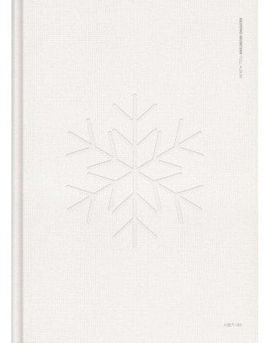 CD : Akdong Musician - Winter (Asia - Import)