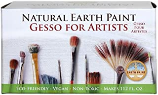 product image for Eco Gesso Kit
