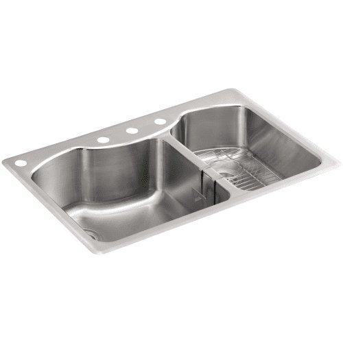 18 gauge stainless steel pot - 8