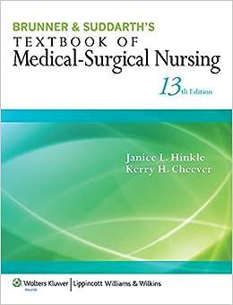 Book Hinkle 13e Coursepoint & Text; Dudek 7e Text; Plus Porth 4e Text Package