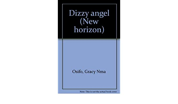 Dizzy Angel Pdf