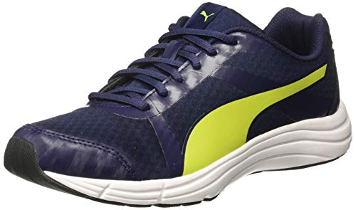 Puma Men's Voyager IDP Running Shoes Price & Reviews