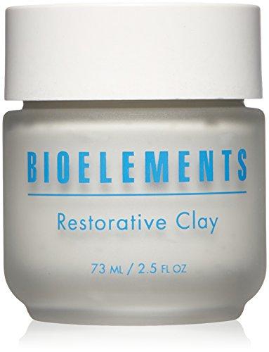 Restorative Skin Care - 7