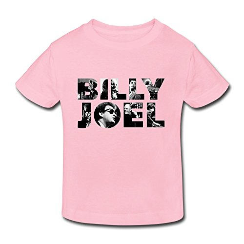 pink-ambom-billy-joel-logo-little-boys-girls-100-cotton-t-shirt-for-toddler-size-5-6-toddler