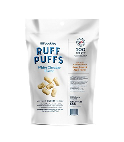 Buckley-Ruff-Puffs-Crunchy-Dog-Treats-White-Cheddar-4-Ounce
