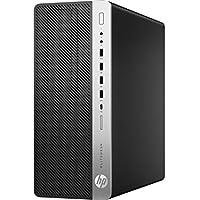 HP 800G4 TWR i78700 8G 1TB