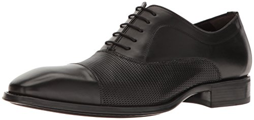 mezlan-mens-thales-oxford-black-13-m-us