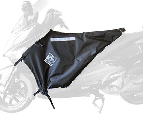 Manta Tucano Urbano Termoscud R163 para motos Sym Joy Max 125/250/300 del