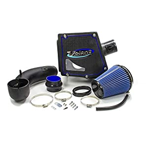 Volant 15453 Cool Air Intake Kit with Pro 5 Filter