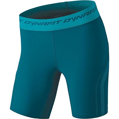 Hose React Dry Damen Short Tights malta