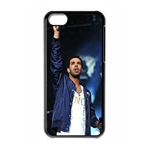 diy phone caseCustom High Quality WUCHAOGUI Phone case Singer Drake Protective Case For iphone 5/5s - Case-13diy phone case