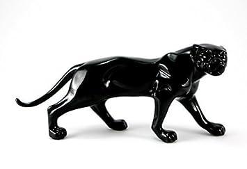 Amazonde Panther In 4 Farben Figur Tiger Puma Leopard