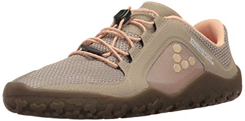 Vivobarefoot Women S Gobi Hi Top L Walking Shoe Sale