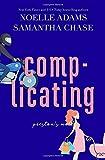 Complicating (Preston's Mill) (Volume 3)