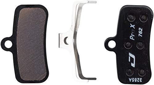 - Jagwire Pro Extreme Sintered Disc Brake Pads Shimano Saint M820, M810, Zee M640