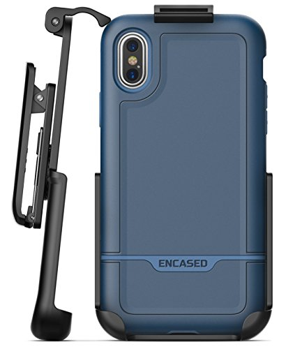light blue and grey otterbox - 7
