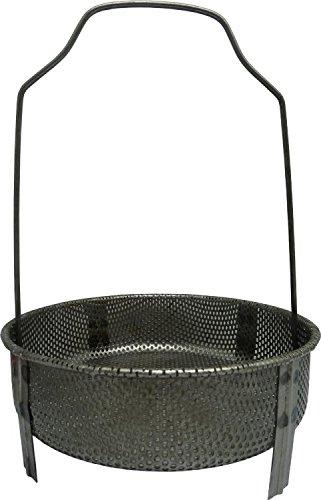 5 Gallon Part (Chem-Dip Professional Parts Cleaner Basket (0950))