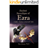 Ancient Apocalypse of Ezra