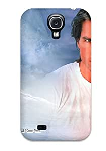 Stacey E. Parks's Shop 2015 S4 Perfect Case For Galaxy - Case Cover Skin 8835191K28701099