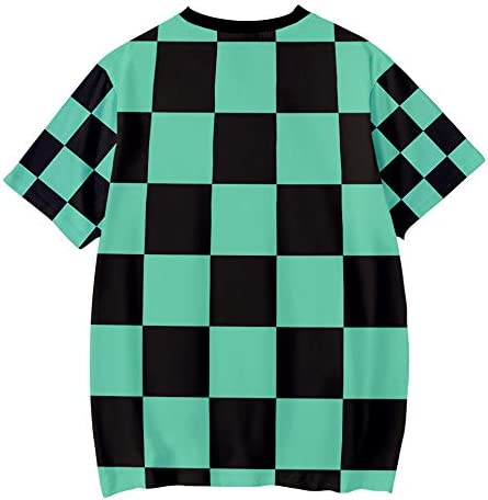 鬼滅の刃 Tシャツ ジュニアサイズ