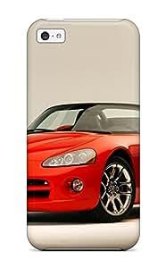 5c Perfect Case For Iphone - MqEmqgw5515CkVJm Case Cover Skin