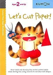 Let's Cut P