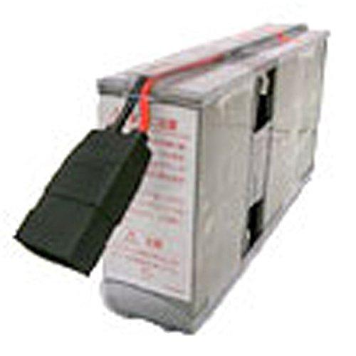 最安値挑戦! オムロン 交換バッテリ 交換バッテリ BP150XS-C BP150XS-C B01MDPED42 B01MDPED42, 格安封筒印刷のバーディー:4bf55177 --- arbimovel.dominiotemporario.com