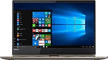 "Lenovo Yoga 920 - 13.9"" Fhd Touch - 8gen I7-8550u - 8gb - 256gb Ssd - Bronze 0"