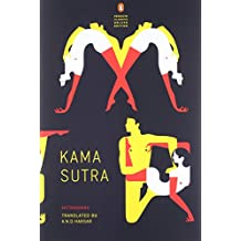 Kama Sutra: A Guide to the Art of Pleasure