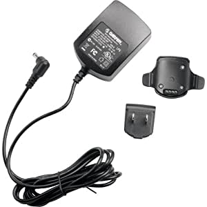 Garmin A/C Charger for Rino 530