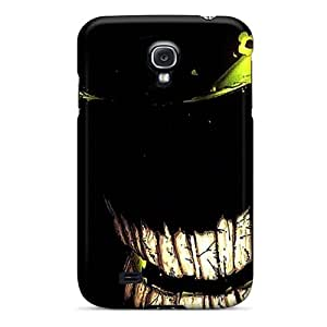 New Arrival Galaxy S4 Cases The Newest Design Covers