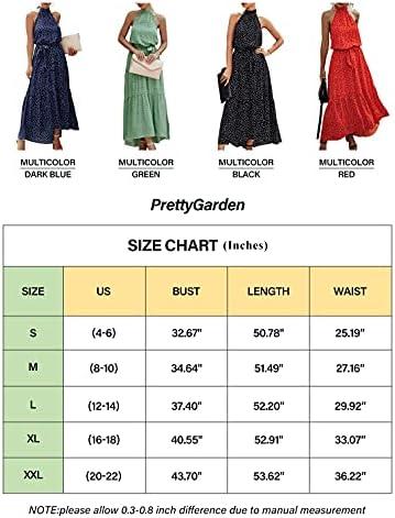 Cheap backless dress _image3