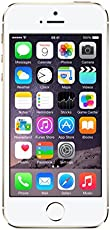 41Tm95RlUJL. AC SL230  - NO.1 REVIEW#What is The Differences between iPhone 5S A1533, A1453, A1457 and A1530