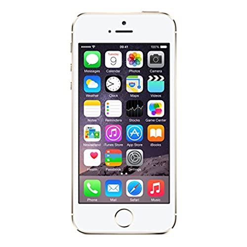 Iphone 5s rose gold amazon
