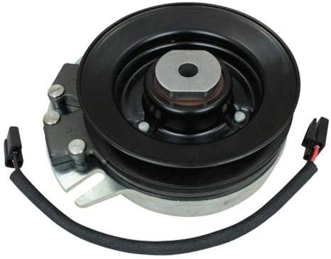 Owned Company Replacement for Toro 105-3462 PTO Ox Clutch Inc U.S