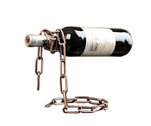 wine bra rack - 6