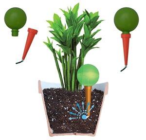 Plants. Use in 7 - 10 Inch Indoor Plant Pots. : Patio, Lawn & Garden