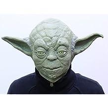 Star Wars Masks From Japan
