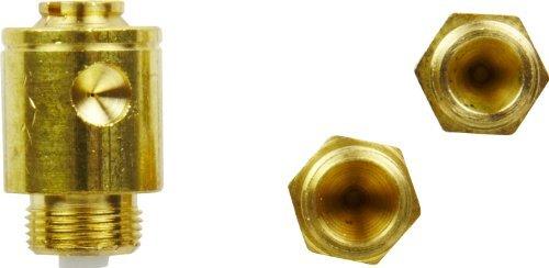 Conversion Kit Whirlpool - Whirlpool W10317689 Conversion Kit