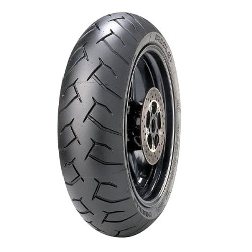 Pirelli 15 Inch Tires - 4