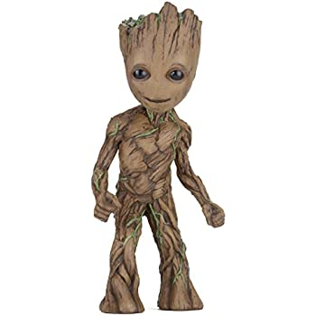 Amazon.com: NECA - Guardians of the Galaxy 2 - Life-Size