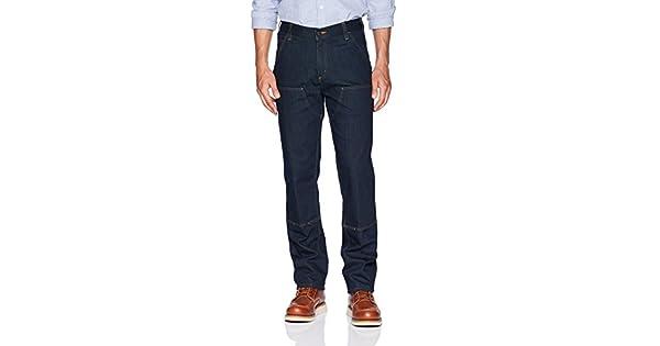 Amazon.com: Carhartt - Pantalones vaqueros para hombre con ...