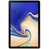 Samsung Galaxy Tab S4 64GB, 4GB RAM (WiFi + Cellular) 10.5