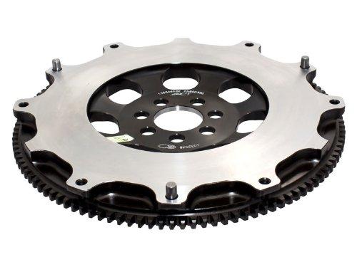 ACT 600550 Streetlite Flywheel by ACT (Image #1)